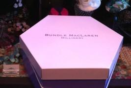 Bundle MacLaren millinery - thumbnail_3