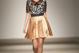 Bilyanabel fall/winter 2012 - thumbnail_3