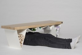 Mägi bench - thumbnail_3