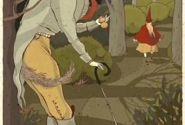 Illustrations by Julia Valeeva - thumbnail_3