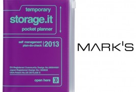 Storage.it 2013 diary by Mark's - thumbnail_3