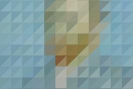 Dipinti pixelati by Sanghyuk Moon - thumbnail_4