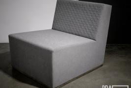 Cosy chair - thumbnail_4