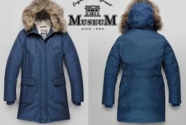 Museum woman fall/winter 2012 - thumbnail_4