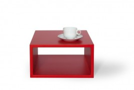Trio side tables - thumbnail_4