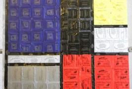 Sugar sachets artworks - thumbnail_4