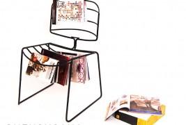 Blank furniture - thumbnail_4