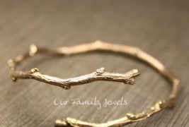 Our Family Jewels - thumbnail_4