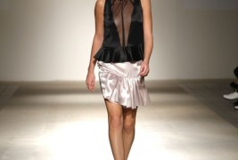 Bilyanabel fall/winter 2012 - thumbnail_4
