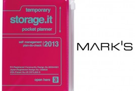 Storage.it 2013 diary by Mark's - thumbnail_4