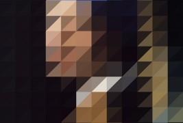 Dipinti pixelati by Sanghyuk Moon - thumbnail_5