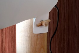 Axe Light lamp - thumbnail_5