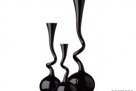 Swing vase - thumbnail_5