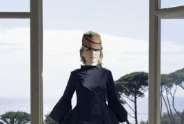 ALdo ALdomani by Serena Poletto Ghella - thumbnail_5
