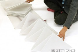 Carry Home: folding furniture - thumbnail_5