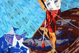 Sugar sachets artworks - thumbnail_5