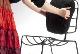 Blank furniture - thumbnail_5