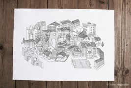 Illustrations by Sune Jorgensen - thumbnail_4