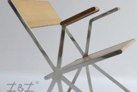 Tripatte chair - thumbnail_5