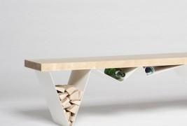 Mägi bench - thumbnail_5
