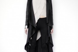 Alyssa Alikpala fall/winter 2012 - thumbnail_5
