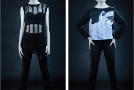 Jessica Mary Clayton fall/winter 2012 - thumbnail_5
