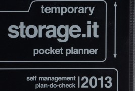 Storage.it 2013 diary by Mark's - thumbnail_5
