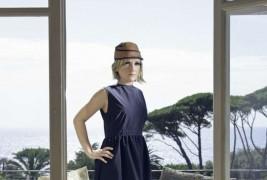 ALdo ALdomani by Serena Poletto Ghella - thumbnail_6