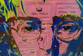 Sugar sachets artworks - thumbnail_6