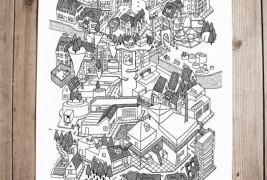 Illustrations by Sune Jorgensen - thumbnail_5