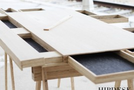 Hipdesk by Camille Prigent - thumbnail_6