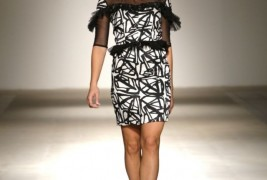 Bilyanabel fall/winter 2012 - thumbnail_6