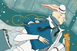 Illustrations by Julia Valeeva - thumbnail_6