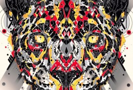 Animals by YoAz - thumbnail_6