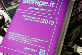 Storage.it 2013 diary by Mark's - thumbnail_6