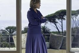 ALdo ALdomani by Serena Poletto Ghella - thumbnail_7