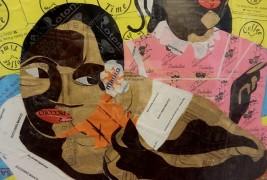 Sugar sachets artworks - thumbnail_7