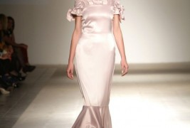 Bilyanabel fall/winter 2012 - thumbnail_7