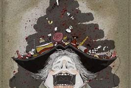 Illustrations by Julia Valeeva - thumbnail_7