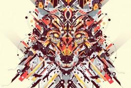 Animals by YoAz - thumbnail_7