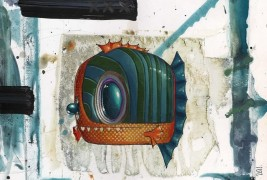 Matthew Knight's Art - thumbnail_8