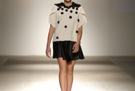 Bilyanabel fall/winter 2012 - thumbnail_8