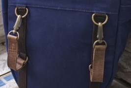 United By Blue bike bags - thumbnail_9