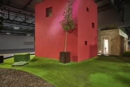 La futura casa ecosostenibile - thumbnail_2