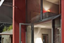 La futura casa ecosostenibile - thumbnail_4