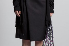 Anuschka Hoevener fall/winter 2012 - thumbnail_10