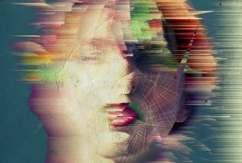 Distorsion Identitaire by Jenn' Gauthier - thumbnail_1