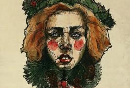 Illustrazioni by Beata Owczarek - thumbnail_1