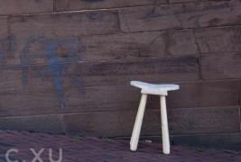 Jerry stool - thumbnail_1
