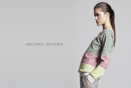 Anuschka Hoevener fall/winter 2012 - thumbnail_1